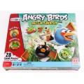 Настольная игра Angry Birds: Mega Smash