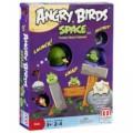 """Настольная игра """"Angry Birds: Space Planet Block Game"""""""