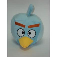 Ледяная птичка Angry Birds Space