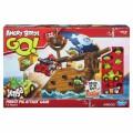 Настольная игра Angry Birds: Pirate Pig Attack Game