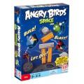 """Настольная игра """"Angry Birds: Space"""""""